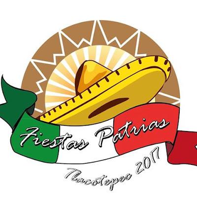 fiestas patrias tlacotepec 2017
