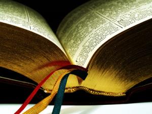 palabra,palabra dios,palabra cristo,palabra jesus,predicacion palabra,espada dios,herramientas dios,palabra herramienta,palabra bendicion