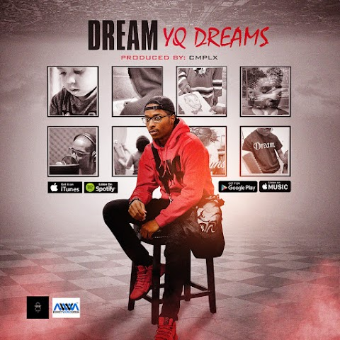 "YQ Dreams releases inspirational new video ""Dream"""