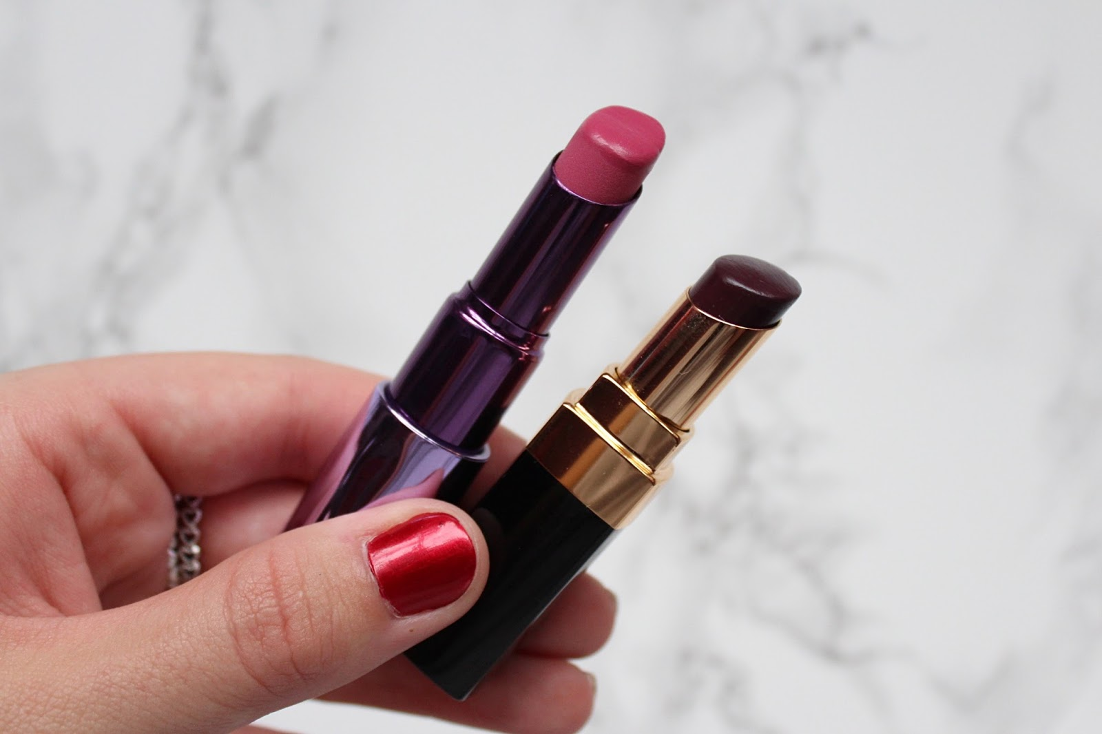 Go to Autumn Lip Products