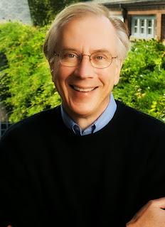 O Químico Thomas Robert Cech