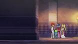 Kaitou Joker S4 Episode 41 Subtitle Indonesia