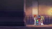 Kaitou Joker S4 Episode 41 Subtitle Indonesia