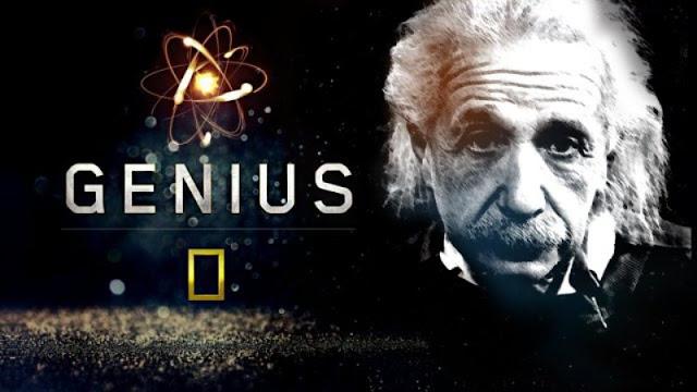 Eksperimen Bintang dan Bukti Kegeniusan Albert Einstein
