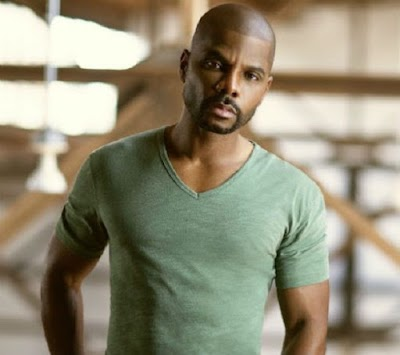 """God Is Not Flying That Plane"" – Kirk Franklin Blasts Evangelist Who Is Asking For $54m Donations To Buy His Fourth Plane"