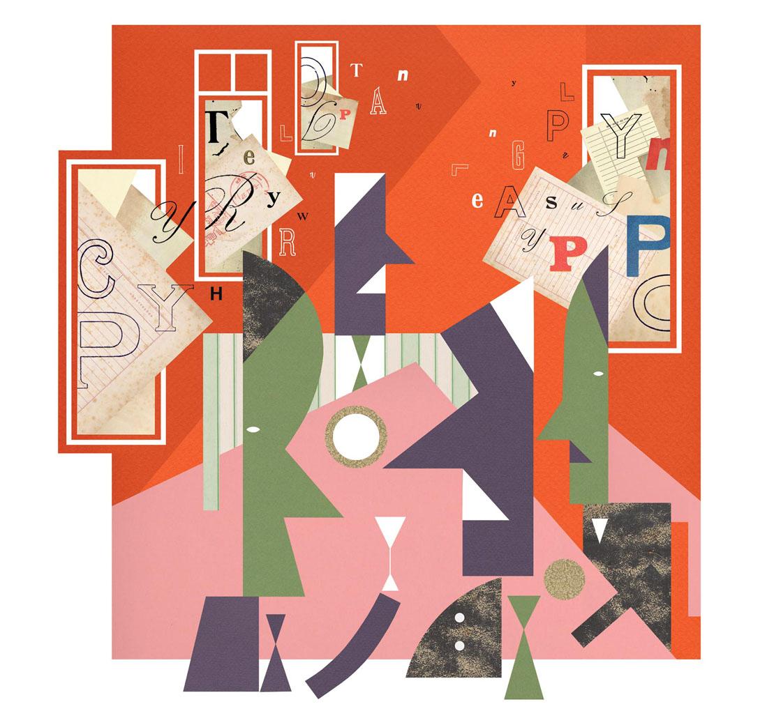 Daniel Bueno Illustration 18
