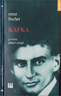 Ernst Fischer - Kafka