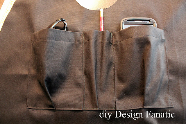hobo bag, how to make a hobo bag, fabric, tote bag, sewing