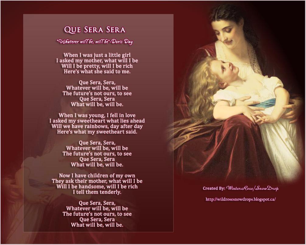 My Poems, Recipes, English & Sinhala Lyrics, Quotes