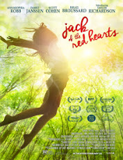 pelicula Jack of the Red Hearts (2015)