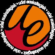 http://www.udaleuskaltegiak.eus/es/