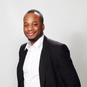 Ade Olufeko  Speaks On Irabor's Show
