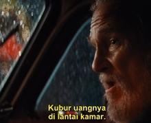 Download Malos momentos en el Hotel Royale (2018) BluRay 480p & 3GP Subtitle Indonesia