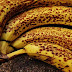 This Is The Reason Why You Should Eat Bananas With Dark Dots