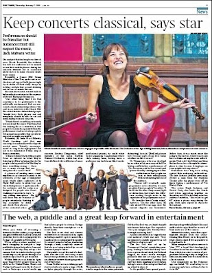 Times page 3