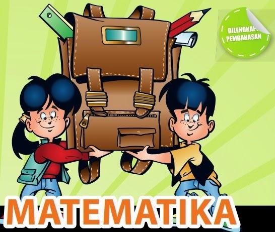 Soal Siswa Berprestasi 2013 Berkas Sekolah Kisi Kisi Skl Un Matematika Tahun 2014 Belajar Matematika Share The
