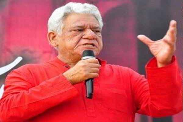 actor-om-puri-death
