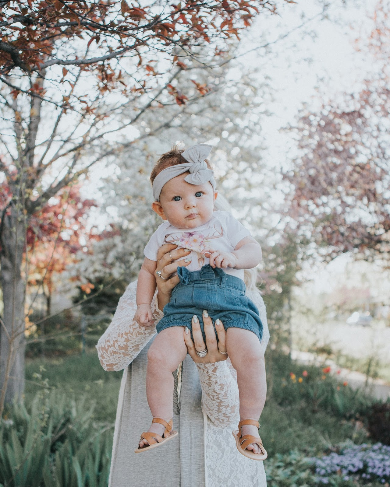 Bloom Headwraps, Baby Style, Baby Outfit, Summer Baby