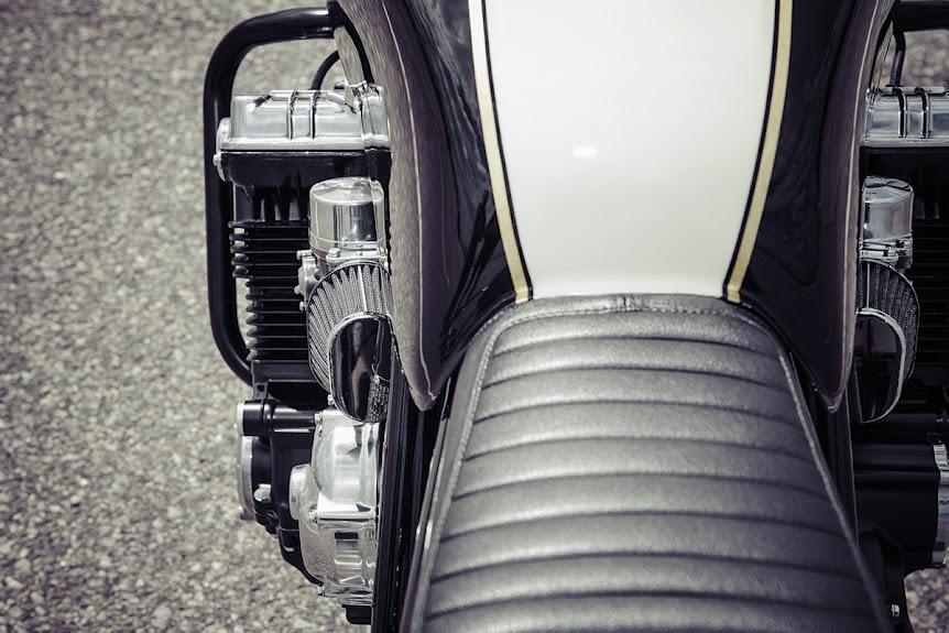 Honda-CBX1000-caferacer-11