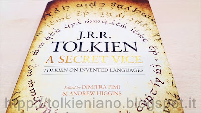Business Plan Service Transhuman Traditionalism Lord Of The Rings Essay The History English Essays For Students also English Literature Essay Questions Top  Websites That Pay For Writing Lists  Wonderslist Jrr Tolkien  Custom Writing Service Prices 7 55