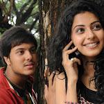 Keratam New Telugu Movie Latest Photo Stills