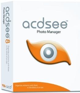 تحميل برنامج ACDSee Free لتحرير وتعديل الصور الاحترافية