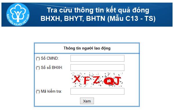 http://links.uynhiemchi.com/92610/tra-cuu-bhxh-can-tho