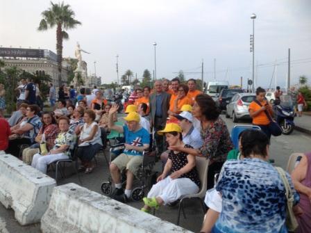 Messina, 17 agosto 2013 - Oltre 22 milioni di euro ...