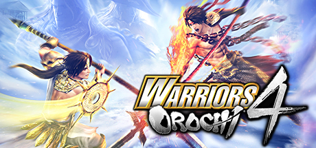 Warriors Orochi 4 Challenge Mode