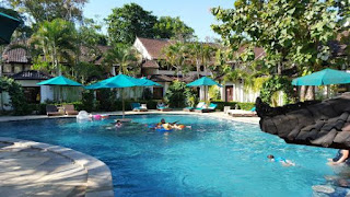 Hotelier Career - Reservation Officer at Kumpul Kumpul Villa