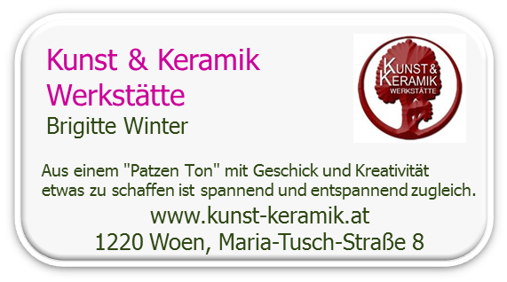 http://www.kunst-keramik.at/