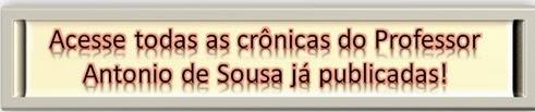 http://asousamestreescola.blogspot.com.br/