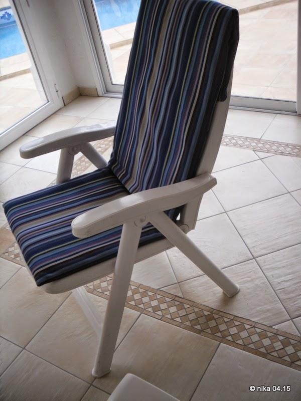 costura kn ten und preien h keln und stricken schoner. Black Bedroom Furniture Sets. Home Design Ideas