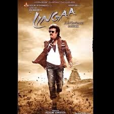 lingaa new bollywood movie download free