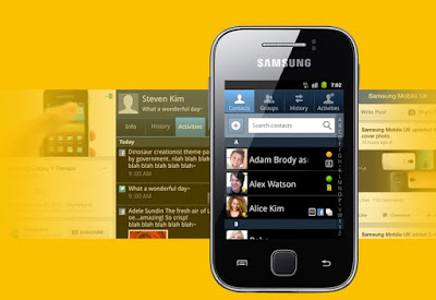 Samsung-Galaxy-Y.jpg