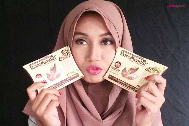 review roro mendut beauty