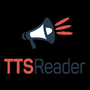 TTSReader Pro - Text To Speech v1 83 [Premium] APK - PaidFullPro