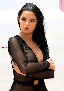 Demi-Rose-Pictureshoot-on-a-Beach--11+%7E+SexyCelebs.in+Exclusive.jpg
