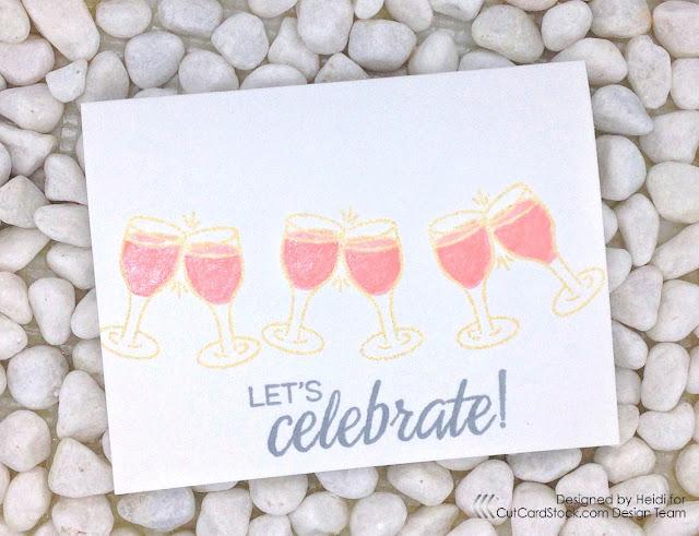 https://3.bp.blogspot.com/-5qO9PAoKRBM/XGXJkyXzSzI/AAAAAAAAAb0/mtQCHfIhRvIRA8P8UrY7zK_ecf_wHri6wCEwYBhgL/s640/celebrate%2B2.jpg