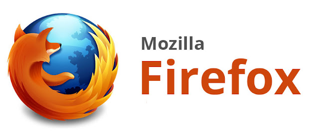 Mozilla Firefox Latest Free Download
