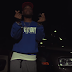 "Curren$y divulga clipe de ""Don't Wait For Me""; ouça"