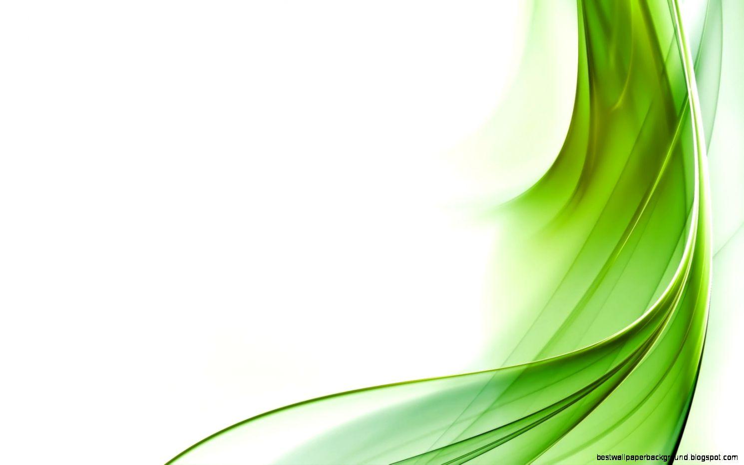 Green abstract wallpaper best wallpaper background - Green abstract background hd ...