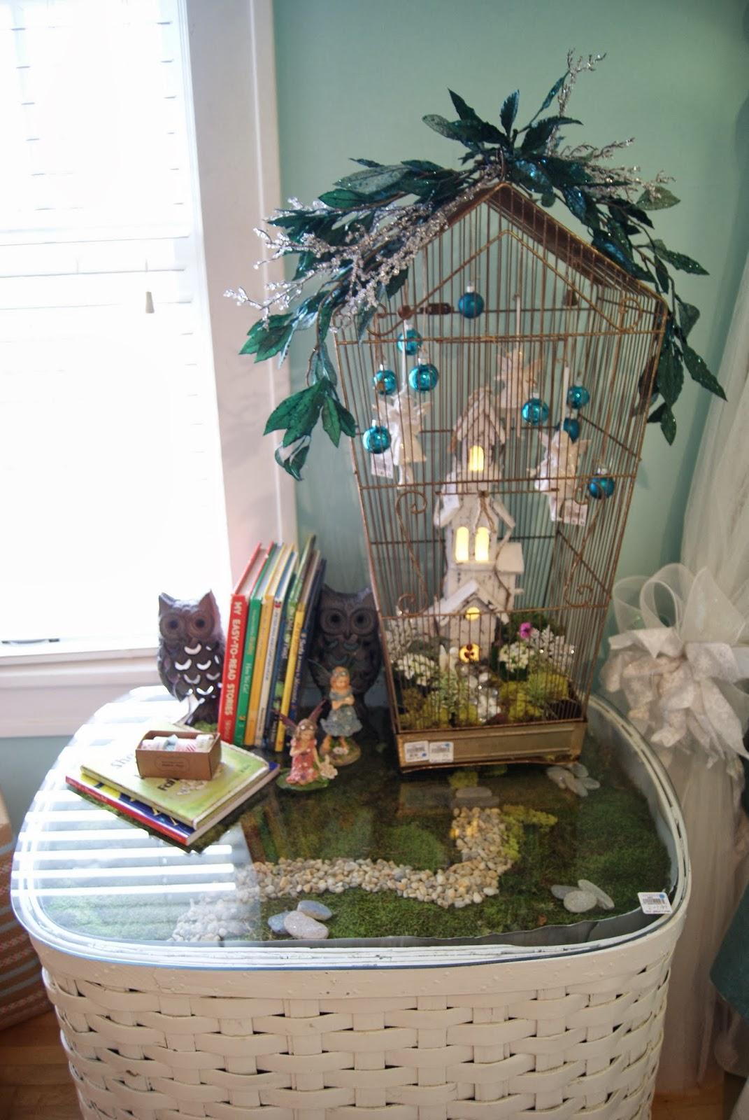 Nest Full Of Eggs Holiday 13 Ideas House