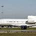 Το κυβερνητικό αεροσκάφος του Μαδούρο στην Αθήνα είχε σχέση με το χρυσό: Βουλευτής της Βενεζουέλας αποκαλύπτει τα πάντα για την πτήση-φάντασμα