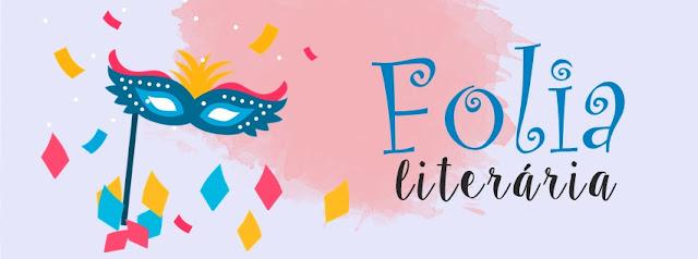 https://livrosvamosdevoralos.blogspot.com.br/2018/02/sorteio-folia-literaria-2018.html