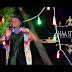 Exclusive Video : Hellen Muthoni Ft Mercy Masika - Ndi Mugure (New Music Video2019)