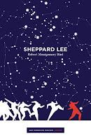 Robert Montgomery Bird  Sheppard Lee, écrit par lui-même Aux Forges de Vulcain