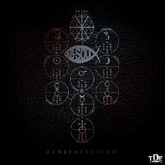 ab soul mixed emotions mp3 download