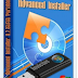 Advanced Installer 12.4.1 For Windows Full Version Download