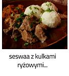 https://www.mniam-mniam.com.pl/2009/10/seswaa-z-kulkami-ryzowymi.html